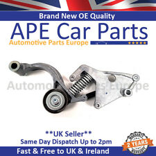 MINI COOPER S R53 02-08 DRIVE BELT TENSIONER WITH PULLEY 11288620210/11287509476