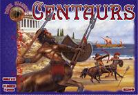 Centaurs (24 figures/ 6 poses) Plastic figures 1/72 Dark Alliance 72046