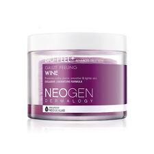 [NEOGEN] Dermalogy Bio Peel Gauze Peeling Wine 200ml (30ea Cotton pads)