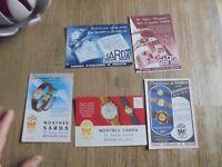Ancienne Ancienne Montre Sarda Besançon : Cartes Postales Commerciales