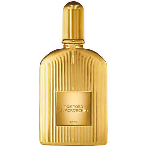 Tom Ford Parfum unisex black orchid T90F010000 50ml scent fragrance perfume