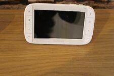 Motorola MBP50 sólo padres unidad de reemplazo