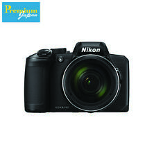 Nikon COOLPIX B600 60x optical Zoom Digital Camera Japan Domestic Version New
