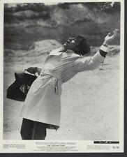 The Sicilian Clan (1970) 8x10 black & white movie photo #24