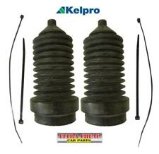 Steering Rack Boots Holden Commodore VB VC VH VK Power Steering