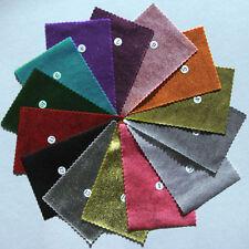 """Wedding 60"""" Craft Fabrics"""