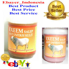Exeem Cream - Anti Infection Skin Neomycin For Cow/Horse/Buffalo/Goat/Ra bbit