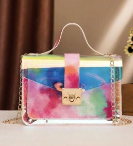 womens bags handbags fashion