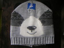 Kids hat boys or girls of age 6-8