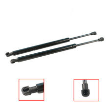 Pair Tailgate Boot Trunk Gas Spring Lift Struts Shock For BMW 3 Series E90