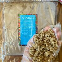 Machaca De Res 100% Natural De Sinaloa