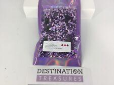 Pat McGrath Liquilust 007 1st Ed Colour Blitz Liquid Lipstick Set Purple Sequins