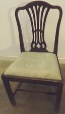 Country Dining Chairs Antique Chairs