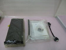 High Yield Technology 233-3019-30, On-Board Controller, PM-200 HYT PM200. 419151