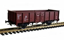 Train Line45 Hochbordwagen Spur II (64mm, 1:22,5)