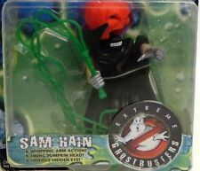 3-4 Years Ghostbusters TV, Movie & Video Game Action Figures