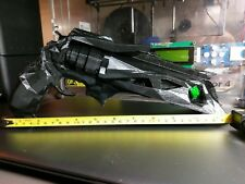 3D Printed Thorn Hand Cannon From The Game Destiny(DesktopReplica LARGE 12 inch)