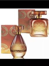 Avon~Christian lacroix  Ambre For Her And Him  Sealed