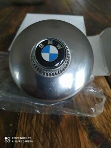 Vintage Style Suction Car Tax Disc Holder Ford Austin Morris MG Land Rover BMW..