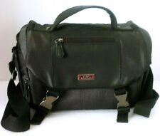 Nikon Digital SLR Camera Case - Gadget Bag for DSLR Camera