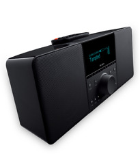 Logitech Squeezebox Boom Digital Media Streamer