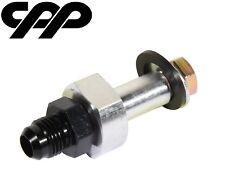 CPP Universal Fuel Tank Return Line Fitting Install Kit