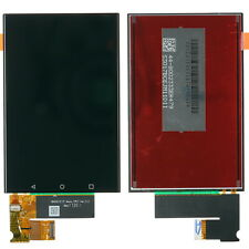 Blackberry KEYone display lcd module screen touchscreen glass digitizer black