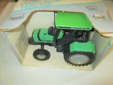 ERTL DEUTZ-ALLIS 6260 FARM TRACTOR 1/16 SCALE