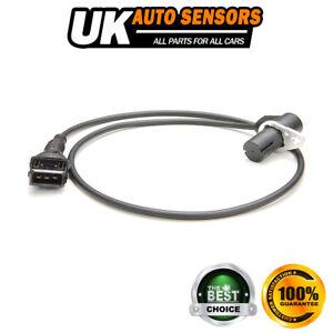 Fits BMW 3 Series 5 Series 7 Series Z3 Crankshaft Crank Angle Sensor ASC28BM