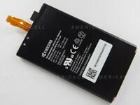 OEM Kyocera Duraforce Pro E6810 Battery SCP-67LBPS