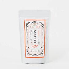 Akomeya Katsuobushi Japanese Dashi Kaiseki Ramen Noodle Soup Broth Oden Base 30p