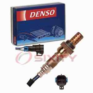 Denso Upstream Oxygen Sensor for 1997-2003 Pontiac Grand Prix 3.1L 3.8L V6 mu
