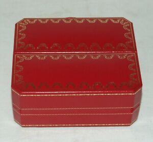 Cartier Watch Box CO 536
