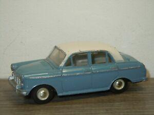 Datsun Bluebird - Model Pet 5 Japan *39333