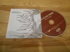 CD ROCK Juliana Theory-DEADBEAT sweetheartbeat (10) canzone PROMO Abacus CB