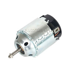 Fit for Nissan X-Trail T30 (2001-2007) Blower Motor--LHD 27200-9H600 27225-8H310
