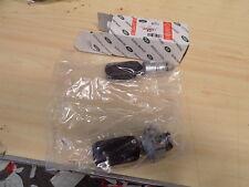 Genuine Range Rover Evoque Door Lock & Igni Baril & Key Lock Set lr093291