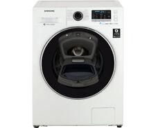 Samsung WW80K52A0VW/EG AddWash 5500 Waschmaschine Freistehend Weiss Neu
