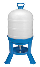 Eton Plastic Tripod Poultry Drinker 40 Ltr 920119
