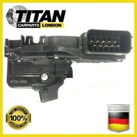 For Land Rover Discovery Freelander 2 Door Lock Mechanism Front Right Lr011275