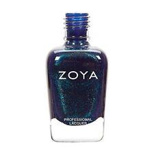 Zoya Nail Polish Remy ZP758 Ignite Collection