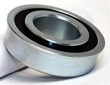 F6803-2RS Sealed Bearing 17x26x5