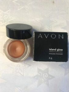 Avon Bronzers and Highlighters