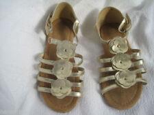 H&M Damen-Ballerinas Schuhe für Mädchen