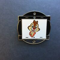 Animation Art Mystery Collection Dale Only Disney Pin 89073