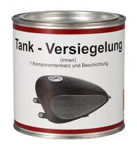 Wagner Motorrad .Tankversiegelung Einkomponenten  0,5L  je 1L / 65,80€ 72250