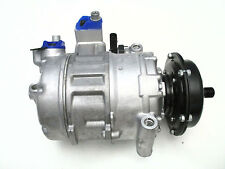 NEW Original/OEM A/C Compressor VW T5 MULTIVAN / TRANSPORTER / TOUAREG 2.5 TDI