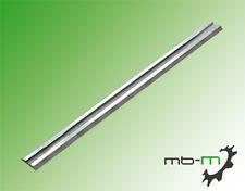 4x Hobelmesser, Wendemesser für AEG: EH82, EH82S, EH700, EH450, EH822, EH85-1