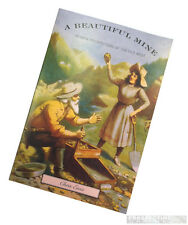 A BEAUTIFUL MINE Women Prospectors of the Old West BOOK new