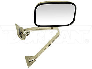 Dorman 955-180 Side View Mirror Assembly